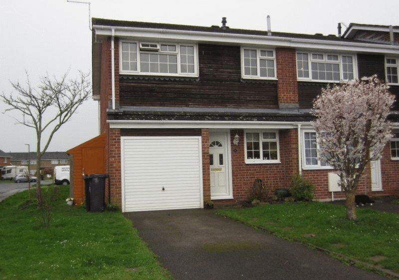 3 Bedrooms House for sale in Ampfield Road, Bournemouth