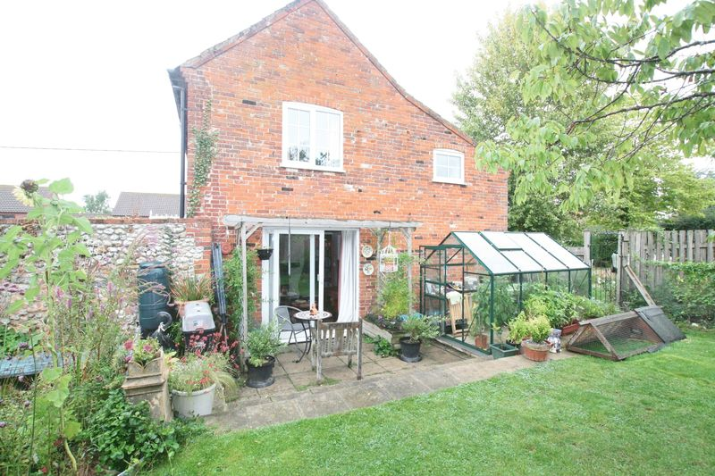 73 Fakenham Road Great Ryburgh