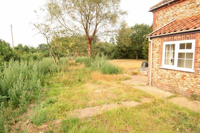 Manor Farm Lane Hoe