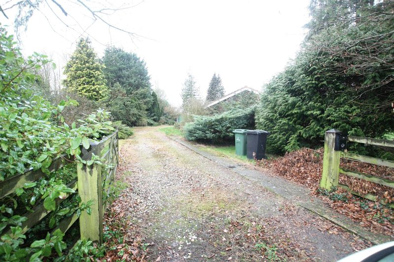 Syers Lane Beeston