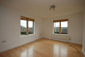Telegraph Lane East