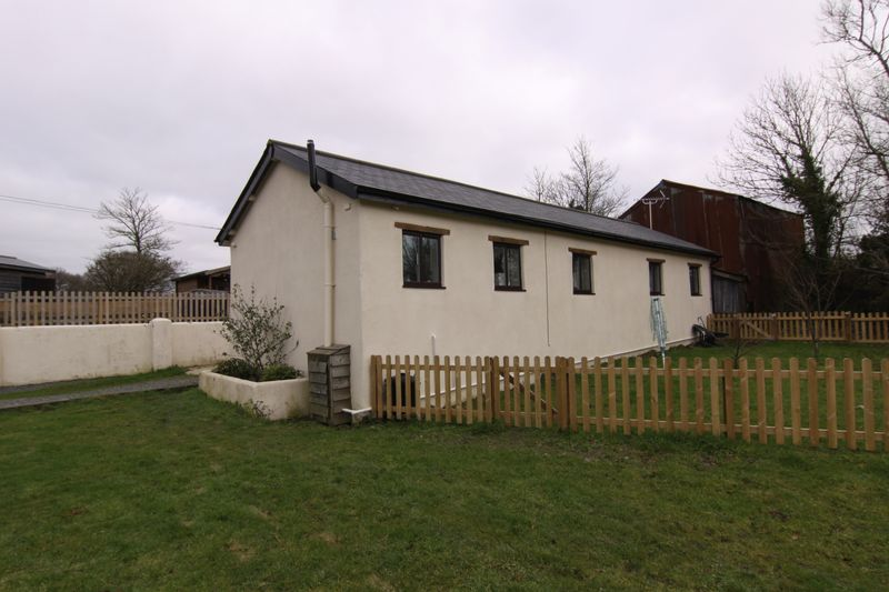 Fishleigh Farm Black Torrington