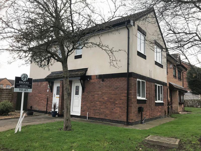 Eltham Close