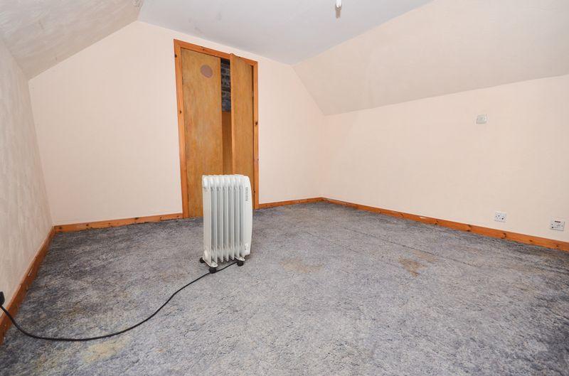 Floored Loft