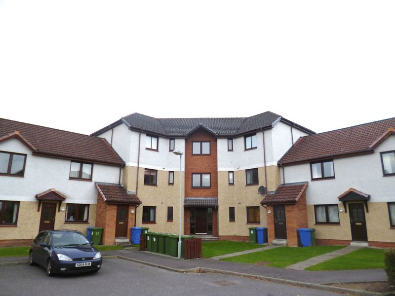 New To Let 2 Bedroom Altan Place, Invern...