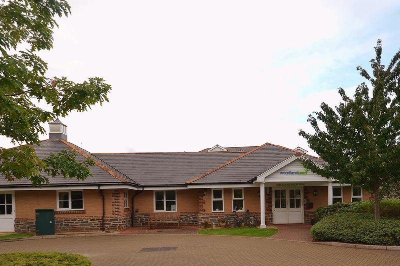 Partridge Drive, Bristol, BS16