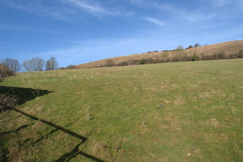 Land Commercial for sale in Temple Ewell, Dover