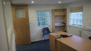 The Old Granary Office, Mersham, Ashford - Available with one months notice - Offices To Let£6,000 - Photo 5