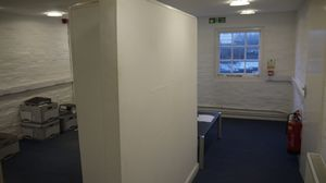 The Old Granary Office, Mersham, Ashford - Available with one months notice - Offices To Let£6,000 - Photo 6