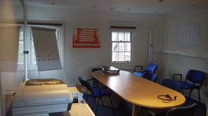 The Old Granary Office, Mersham, Ashford - Available with one months notice - Offices To Let£6,000 - Photo 3
