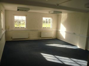 The Old Granary Office, Mersham, Ashford - Available with one months notice - Offices To Let£6,000 - Photo 4