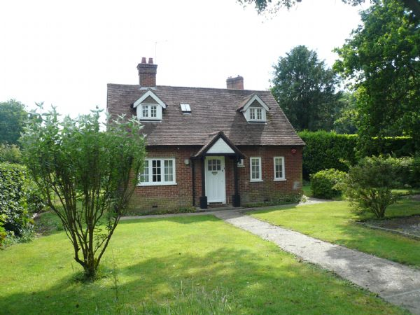 Garlinge Green Road, Petham, Canterbury Available Now - Unfurnished - Main Picture