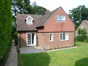 Garlinge Green Road, Petham, Canterbury Available Now - Unfurnished  £950 - Photo 3