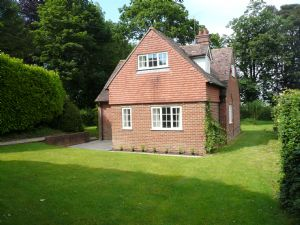 Garlinge Green Road, Petham, Canterbury Available Now - Unfurnished  £950 - Photo 2