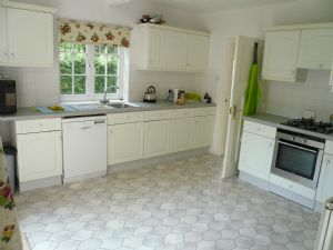 Garlinge Green Road, Petham, Canterbury Available Now - Unfurnished  £950 - Photo 4