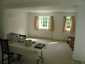 Garlinge Green Road, Petham, Canterbury Available Now - Unfurnished  £950 - Photo 5