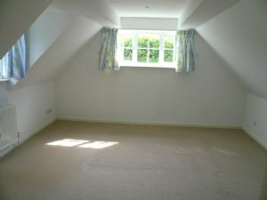 Garlinge Green Road, Petham, Canterbury Available Now - Unfurnished  £950 - Photo 7