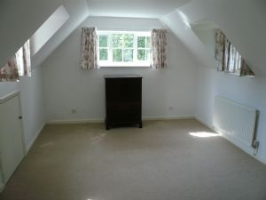 Garlinge Green Road, Petham, Canterbury Available Now - Unfurnished  £950 - Photo 8