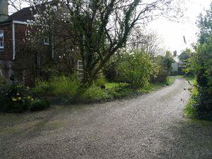 Lenham, Nr Maidstone - Available Now - Unfurnished£1,995 - Photo 6