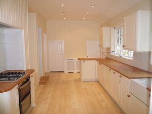 Lenham, Nr Maidstone - Available Now - Unfurnished£1,995 - Photo 2