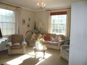 Lenham, Nr Maidstone - Available Now - Unfurnished£1,995 - Photo 3