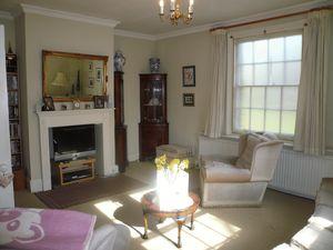 Lenham, Nr Maidstone - Available Now - Unfurnished£1,995 - Photo 4