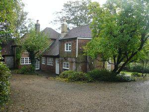 Lenham, Nr Maidstone - Available Now - Unfurnished£1,995 - Photo 9
