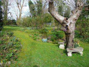 Lenham, Nr Maidstone - Available Now - Unfurnished£1,995 - Photo 7