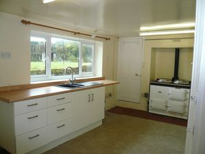 Kingston, Elham Valley, nr Canterbury - Available Mid October - Unfurnished£1,400 - Photo 2