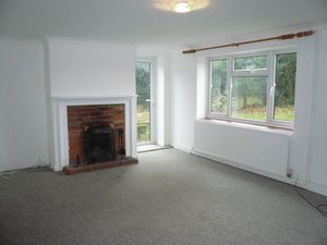 Kingston, Elham Valley, nr Canterbury - Available Mid October - Unfurnished£1,400 - Photo 3