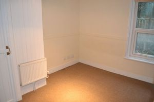Fishmarket Road, Rye - Available Now - Unfurnished£600 - Photo 6