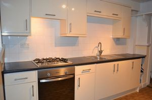 Fishmarket Road, Rye - Available Now - Unfurnished£600 - Photo 2