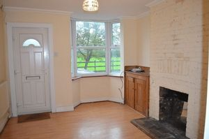 Fishmarket Road, Rye - Available Now - Unfurnished£600 - Photo 3