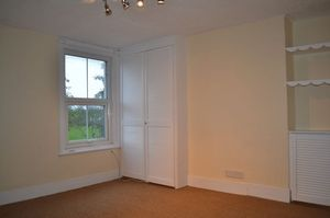 Fishmarket Road, Rye - Available Now - Unfurnished£600 - Photo 5