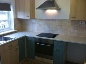 Cinque Ports Street, Rye - Available Beginning June - Unfurnished£595 - Photo 2