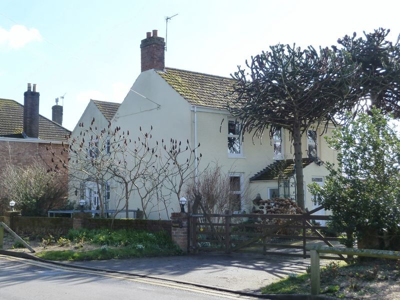7 Bedrooms Detached House for sale in High Street, Ingoldmells