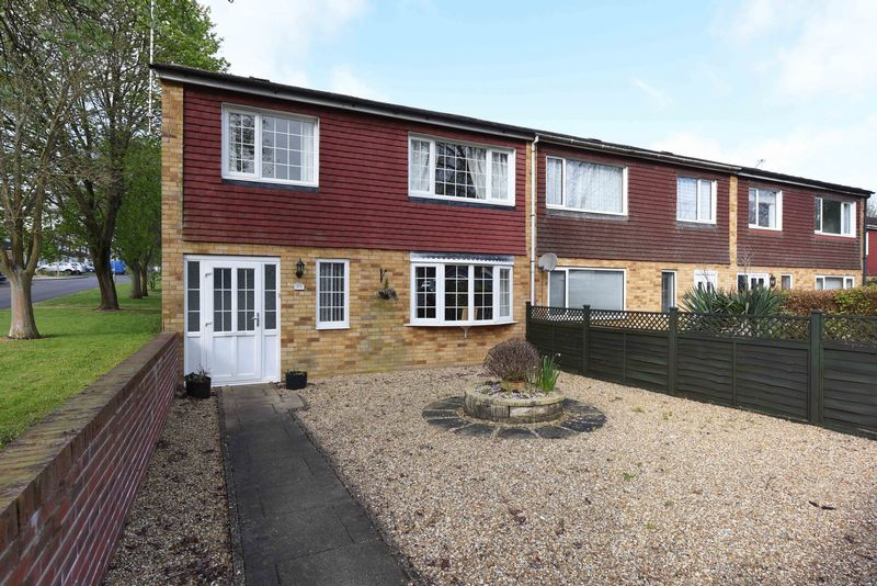 3 Bedrooms House for sale in Viewings available SATURDAY 22nd April - call to BOOK your time!