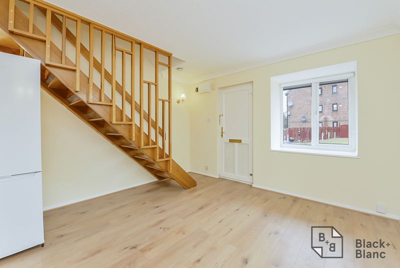 1 bedrooms House for sale in Croydon | Estate Agents in Wimbledon and Croydon.