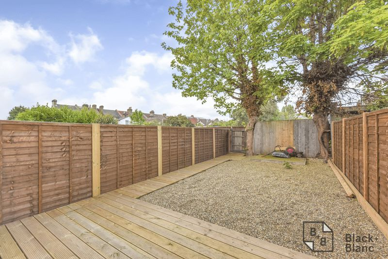 1 bedrooms Flat for sale in Croydon | Estate Agents in Wimbledon and Croydon.