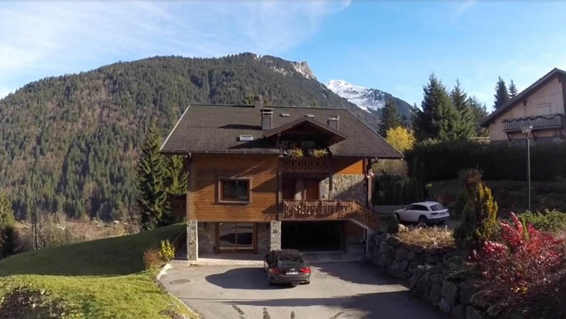 Morzine - Stunning Investment Opportunity