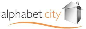 Alphabet City Ltd