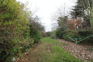 Parkhill Road