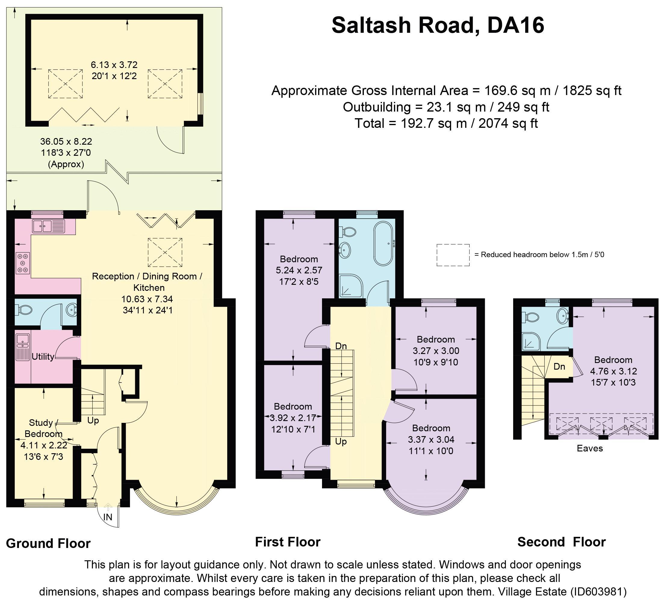 29 Saltash Road