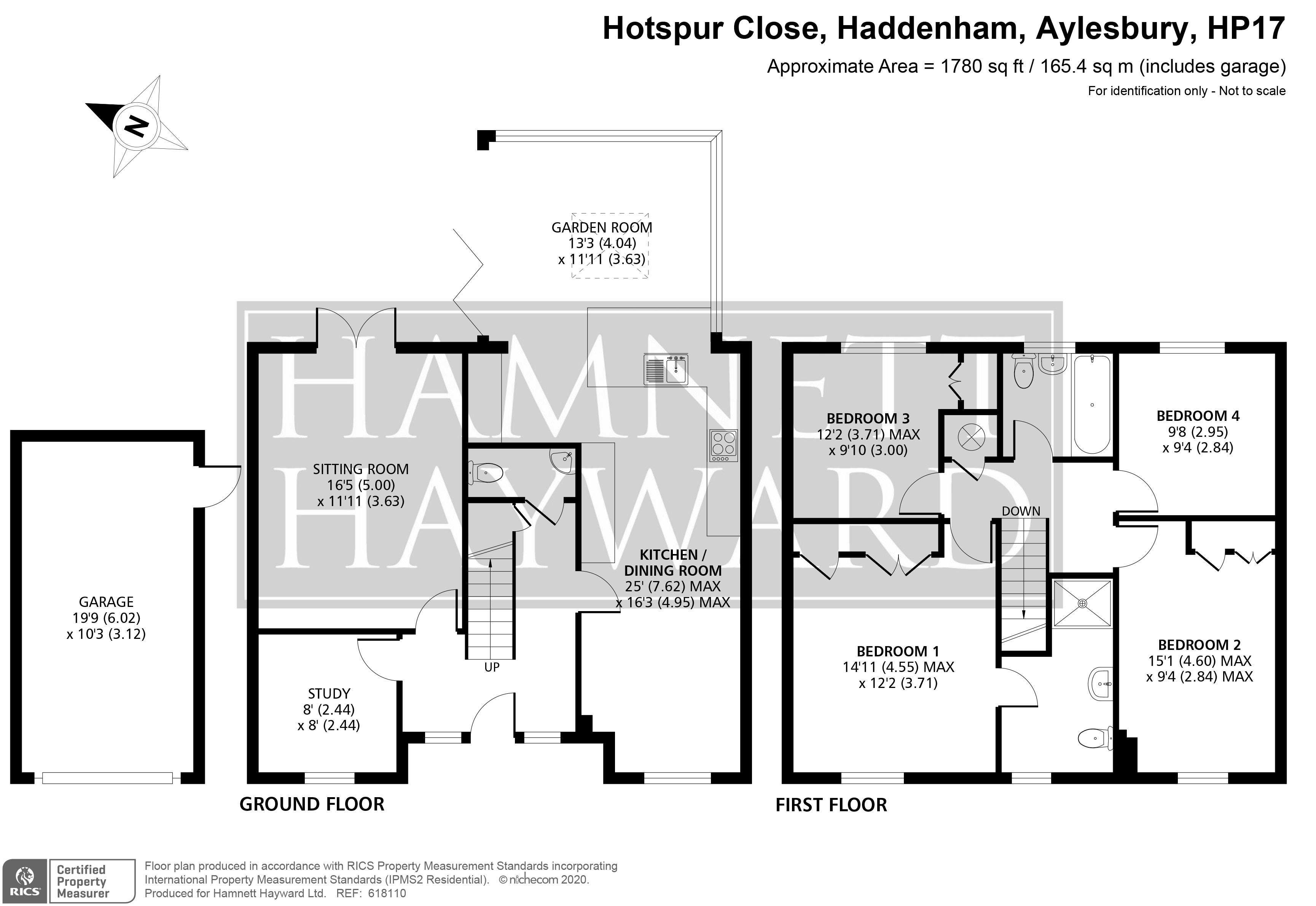 Haddenham Haddenham