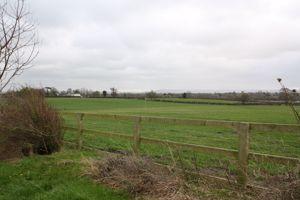 Long Crendon Road