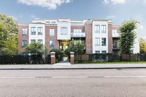 185 Whitehall Road