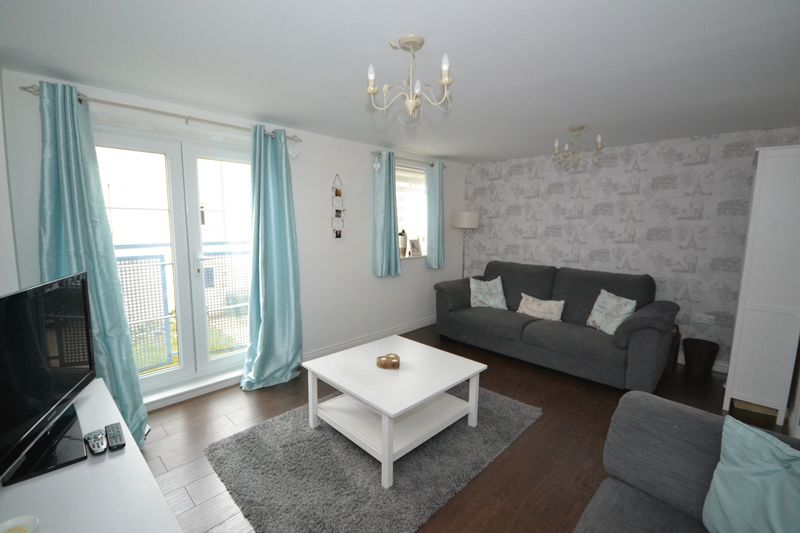 4 Bedrooms Terraced House for sale in The Sidings, Mangotsfield, Bristol