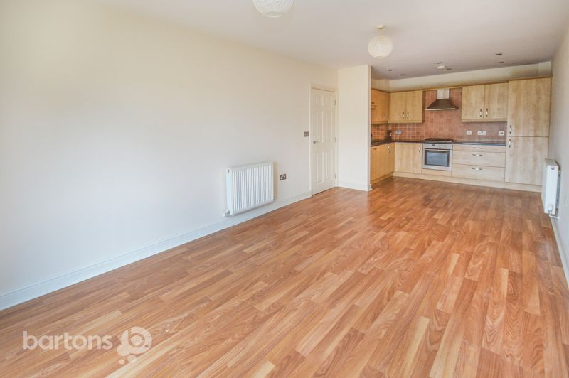 1 Bedroom Flat for sale in Moorgate Road, Moorgate, Rotherham