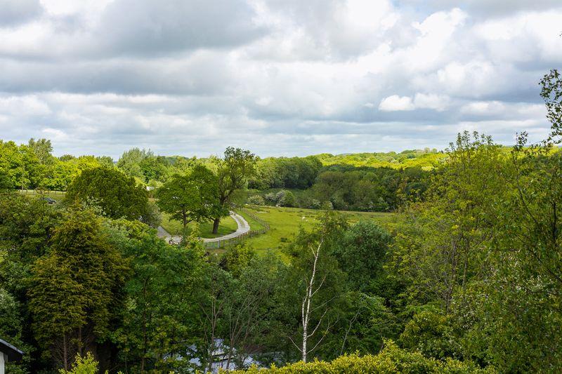 Thornhill Gardens, Wigan Rd, Wigan, WN1