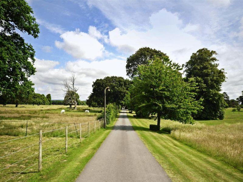 Aldingbourne Drive Crockerhill